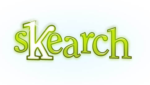 Skearch Home