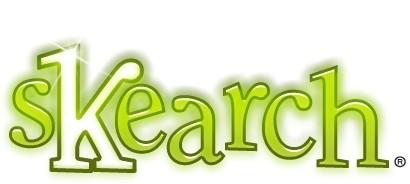 Skearch Blog